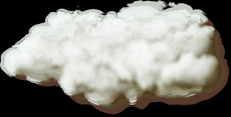 облаци