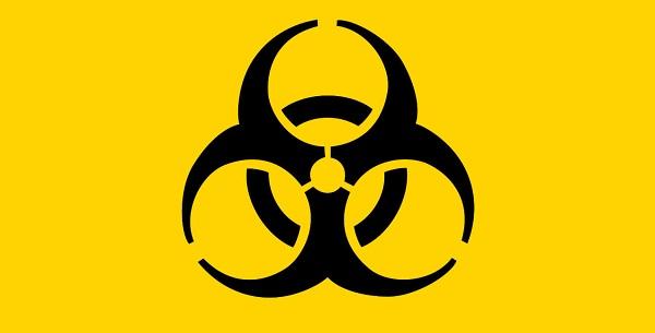 био-отпадъци