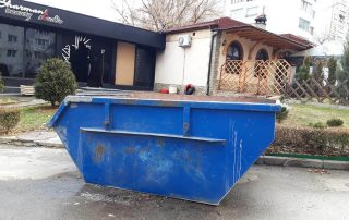 доставен-контейнер-за-строителни-отпадъци