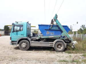 контейнери-за-извозване-на-отпадъци-в-софия