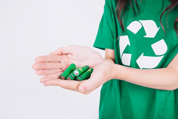 рециклиране-на-батерии