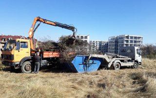 3почистване-на-растителни-отпадъци