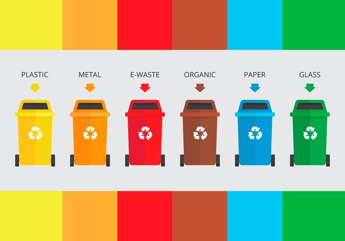 видео-контейнери-за-боклук