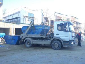 извозване-на-строителни-материали