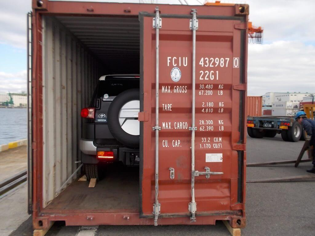 konteiner-za-koli