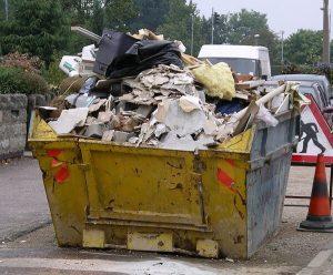 konteiner-za-otpadatsi