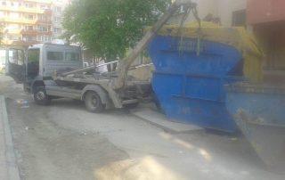 izvozvane-s-konteiner