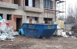 konteiner-za-otpadaci-stroitelna-ploshtadka