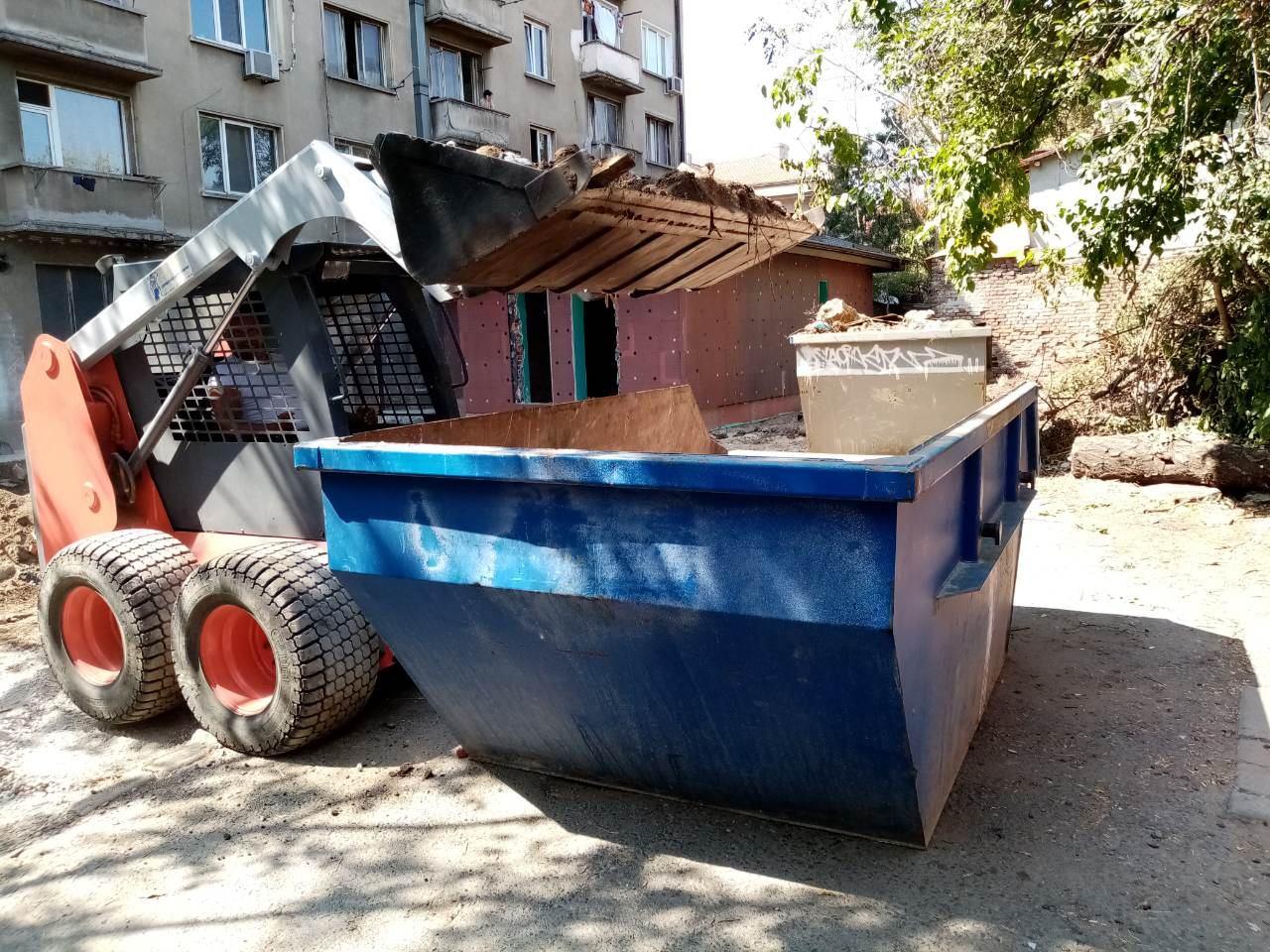 bobkat-palni-konteiner
