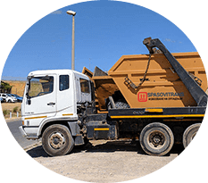 dostavka-na-inertni-materiali