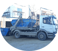 izvozvane-na-otpadaci-s-konteiner