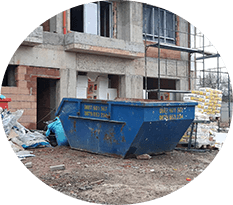 konteiner-otpadatsi-icon