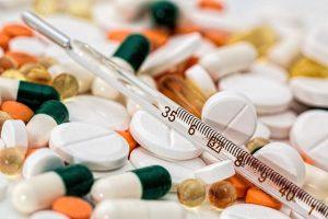 medicinski-otpadatsi