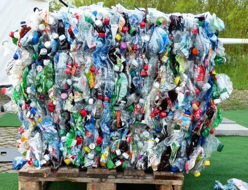Заслужава ли си еднопоточно рециклиране?