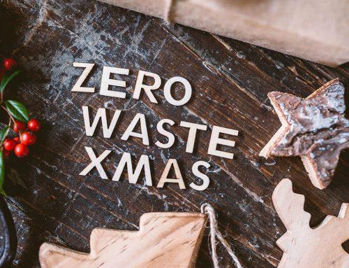 Полезни съвети за изхвърляне на ваканционните отпадъци